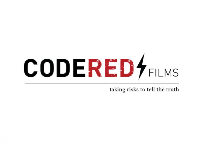 CodeRedFA-03