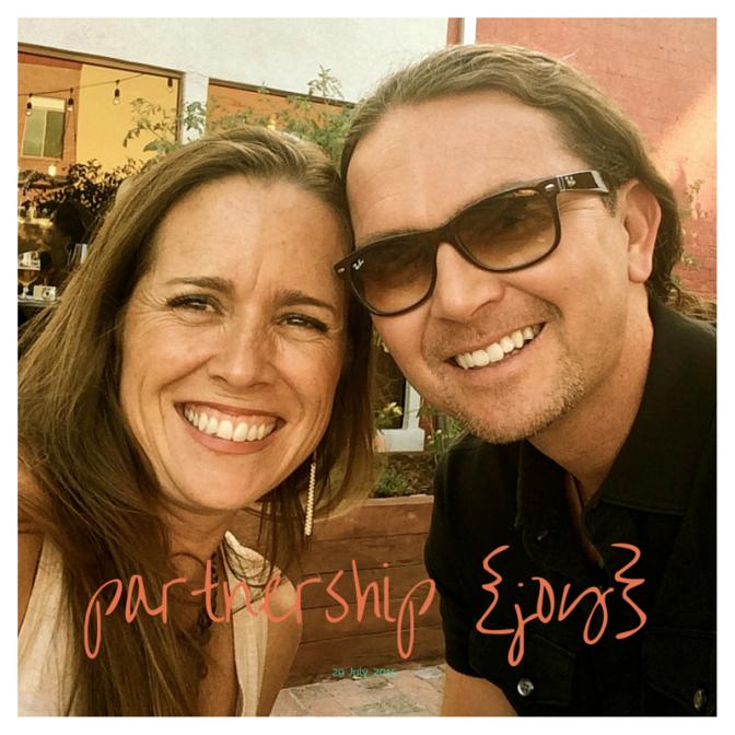partnership_joy-2