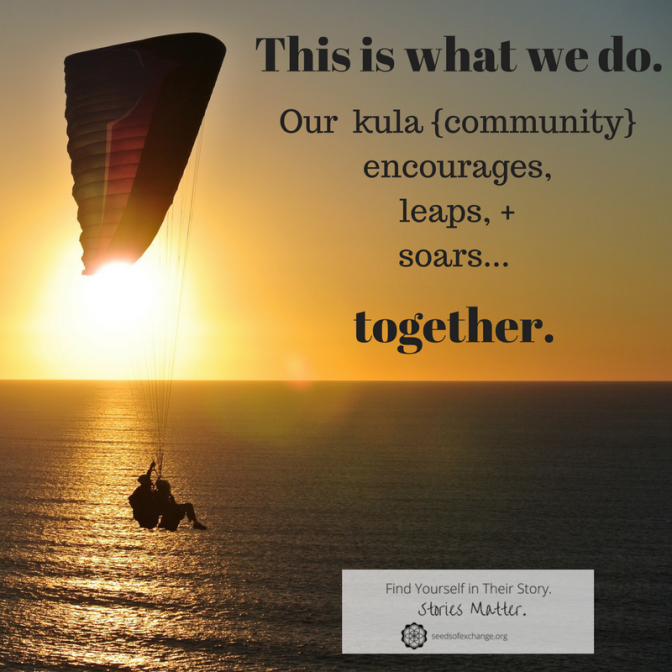 this-is-what-we-do-our-kula-communityencourages-leaps-soars-together