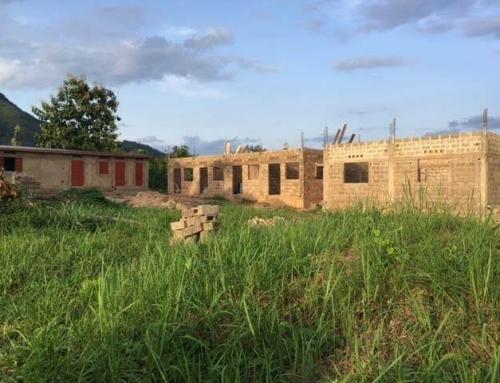 Koffi Togo Cultural Foundation | Togo