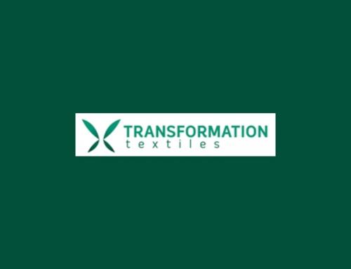 Transformation Textiles | Egypt & Iraq