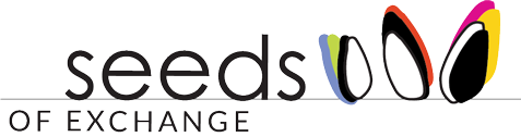 SeedsOfExchange.org Logo