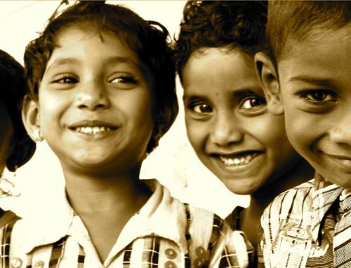 Educate Lanka | Sri Lanka